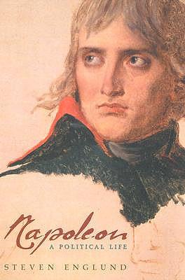 Napoleon By Englund, Steven